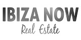 Ibiza Now Real Estate S.L.