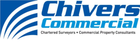 Chivers Commercial logo