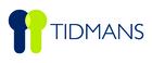 Tidmans
