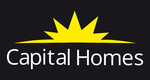 Capital Homes Logo