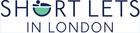 Short Lets In London Ltd Logo