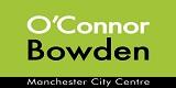 O'Connor Bowden Logo