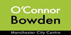 O'Connor Bowden logo
