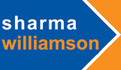Sharma Williamson logo