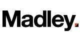 Madley Property Services Ltd Logo