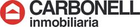 Carbonell Inmobiliaria de Alcoy, S.L. logo