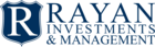Rayan Investments & Management, W2