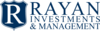 Rayan Investments & Management logo