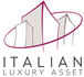 Italian Luxury Asset