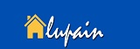 Lupain Tenerife Estate Agents logo