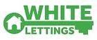White Lettings