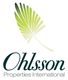 Ohlsson Properties International