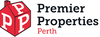 Marketed by Premier Properties Perth
