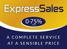 Express Sales & Lettings, NG5
