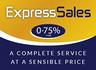 Express Sales & Lettings, NG5