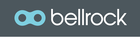 Bellrock logo