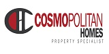 Cosmo Homes