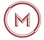 Marston Properties Limited Logo