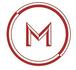 Marston Properties Limited logo