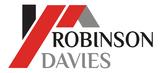 Robinson Davies Properties Logo