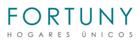 Fortuny Hogares Únicos, S.L. logo