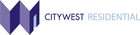 CityWest Residential Victoria logo