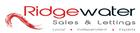 Ridgewater logo
