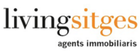 Living Sitges logo
