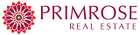 PRIMROSE REAL ESTATE SL logo
