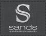 Sands Marbella Property logo