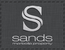 Marketed by Sands Marbella Property