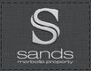 Sands Marbella Property