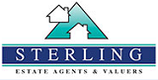 Sterling Estates Logo