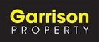 Garrison Property logo