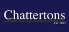Chattertons logo