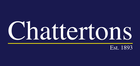 Chattertons, SE9