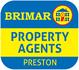 Brimar Estate & Letting Agents logo
