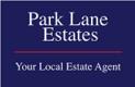 Park Lane Estates Logo