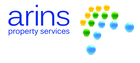 Arins Property Services, RG31