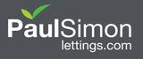 Paul Simon Estate Agents Logo