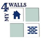 My4Walls (P A Rentals Ltd)