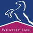 Whatley Lane Estate Agents logo