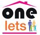 One Lets logo