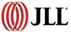 JLL - London Unlimited logo