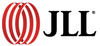 JLL - London Unlimited logo