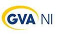GVA NI logo