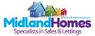 Midland Homes