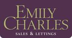 Emily Charles Sales & Lettings Logo