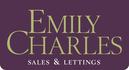 Emily Charles Sales & Lettings