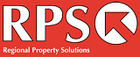 Regional Property Solutions Ltd logo
